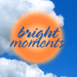 brightmomentsnola