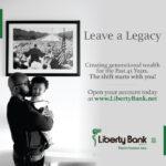 Liberty_Legacy_TP.cdr